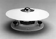 Precision Infrared Radiometer