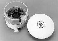 Model VEN - Ventilator